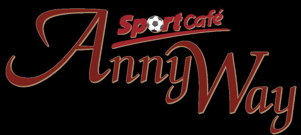 Sportcafe AnnyWay in Filderstadt